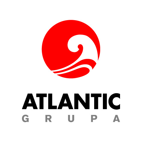 atlanticgrupa
