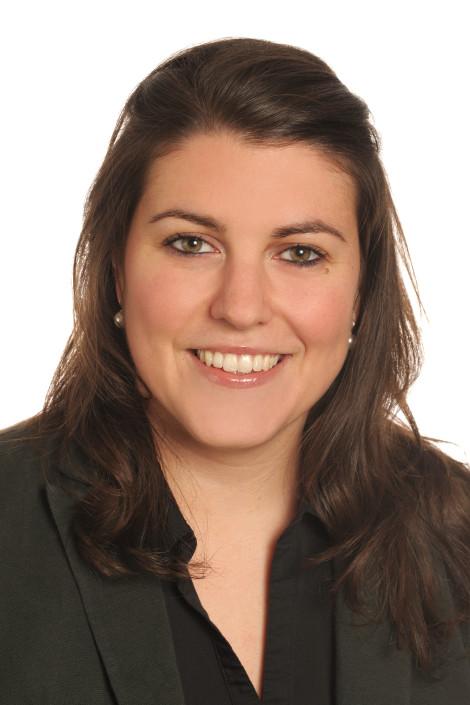 Delia Baruzzo