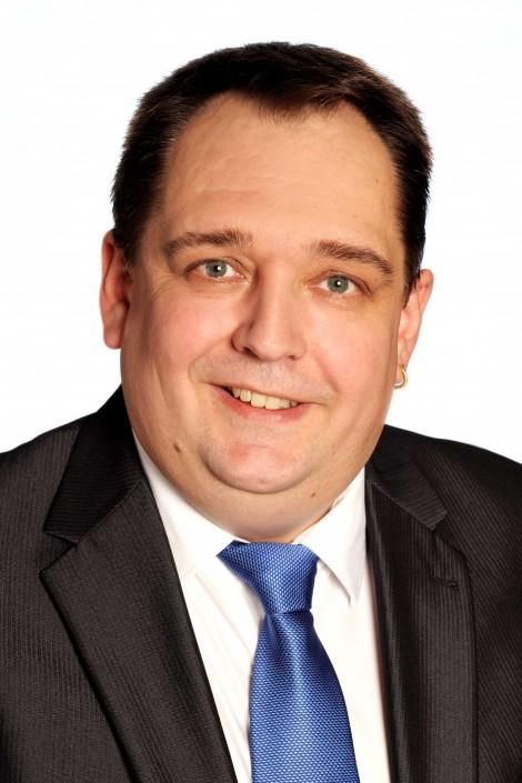Guido Häfliger