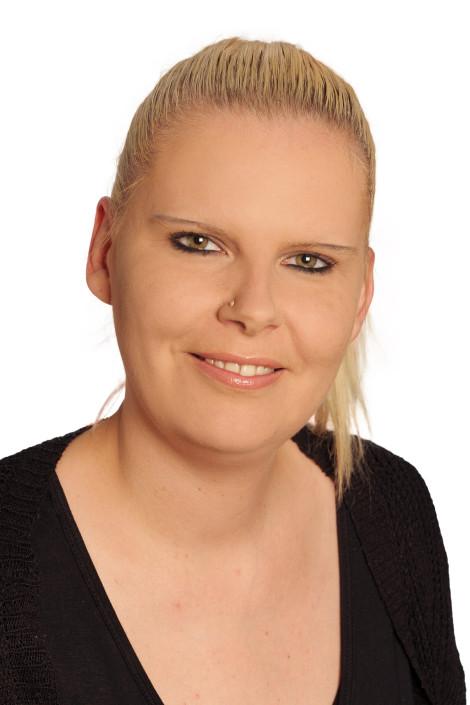 Nadia Manzella