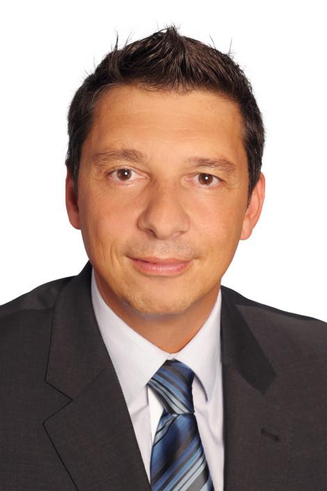 Roland Ferraro