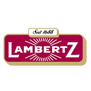 Logo Aachener Printen- und Schokoladenfabrik Henry Lambertz GmbH