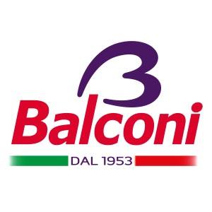 Logo Balconi S.p.A.