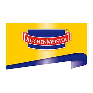 Logo Kuchenmeister GmbH