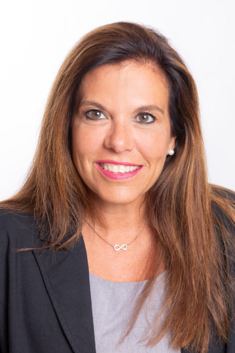Daniela Aguiar