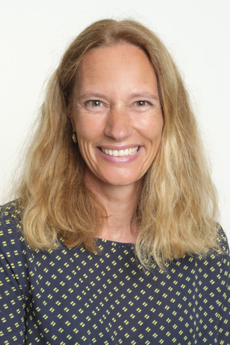 Sibylle Giudici-Hess