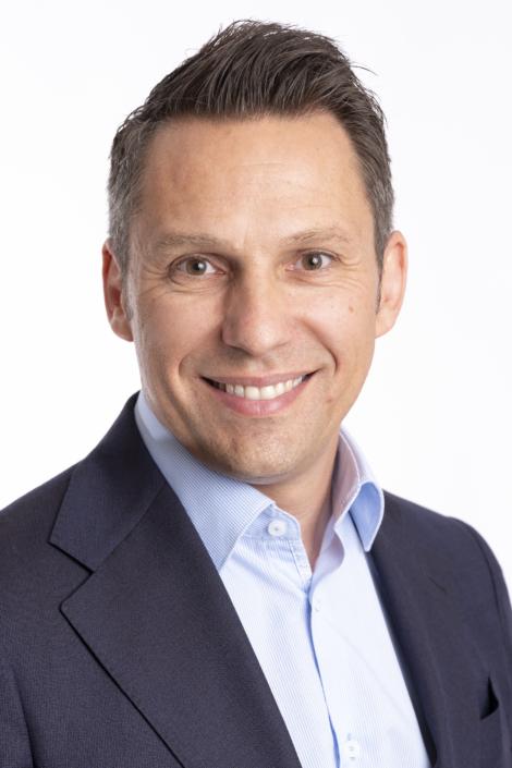 Daniel Crippa